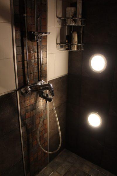 How to Make a Wet Room DIY