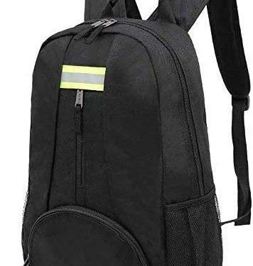 Best Electrician Tool Bag