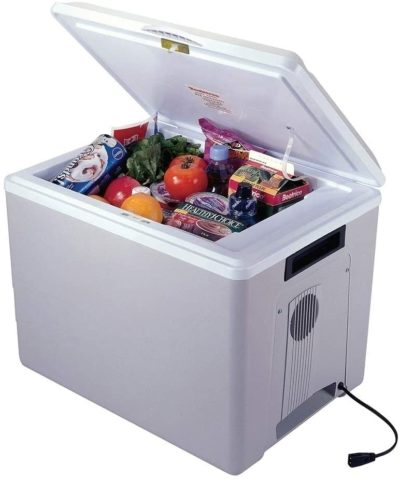 Best Electric Cool Box