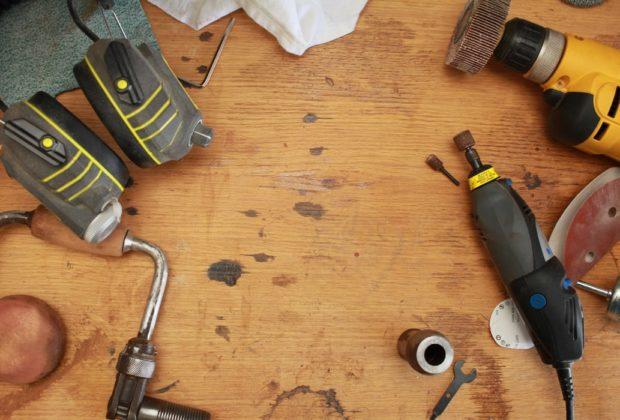 Can Woodworking Make Money