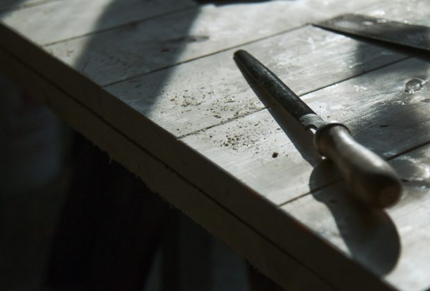 What Woodworking Items Sell the Best
