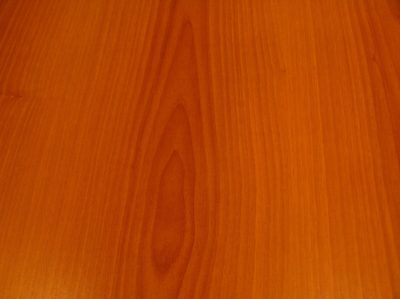 Tips for Finishing Cherry Wood
