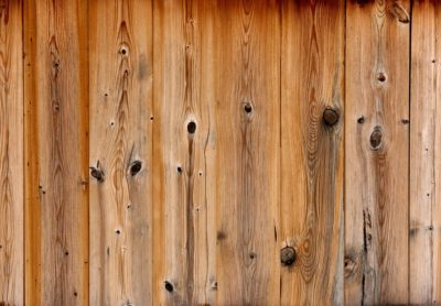 Tung Oil vs Linseed Oil